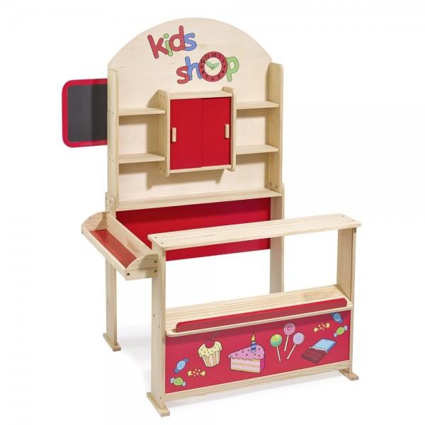 """Kaufladen """"Kids Shop"""" 4750"""